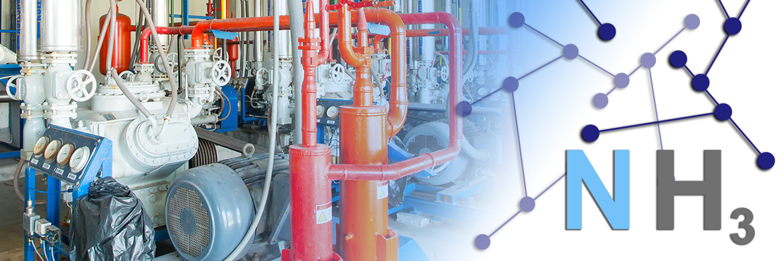 New Transducer for Ammonia Refrigerant Applications