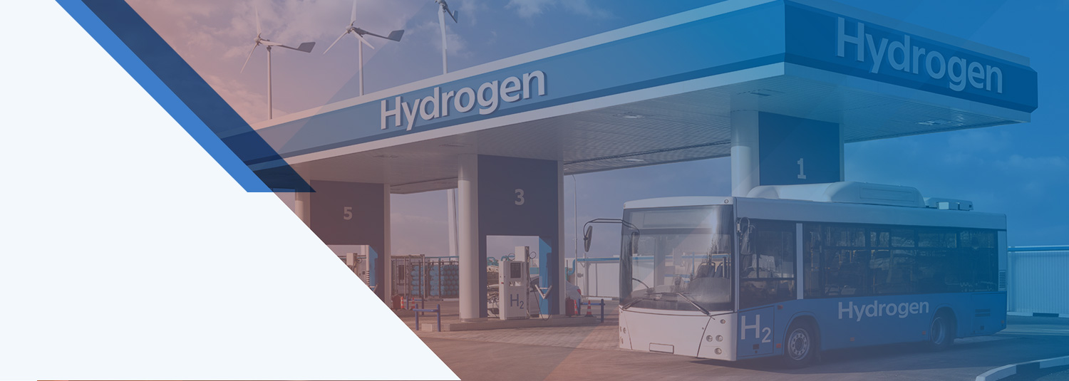 How Are Pressure Transducers Affected by Hydrogen Permeation?