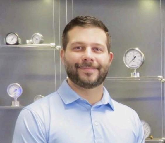 Bobby Gemelas, Product Specialist