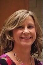 Diana Lescinsky, Product Manager Commercial Gauges