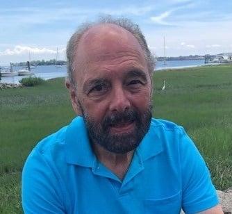 Lou Altieri, Global Product Leader