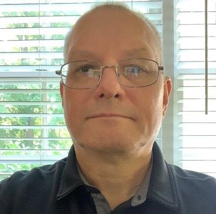 Steve St. Hilaire, Global Product Lead
