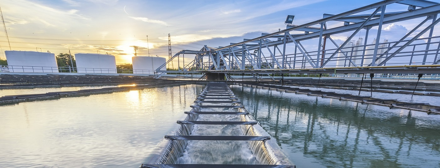 How to Optimize Water & Wastewater Monitoring Instruments